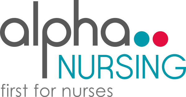 Registered Nurses - All Areas